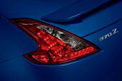 http://www.voiturepourlui.com/images/Nissan/370Z/Exterieur/Nissan_370Z_303.jpg