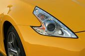 http://www.voiturepourlui.com/images/Nissan/370Z/Exterieur/Nissan_370Z_305.jpg