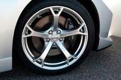 http://www.voiturepourlui.com/images/Nissan/370Z/Exterieur/Nissan_370Z_306.jpg