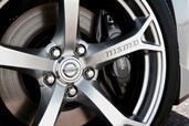 http://www.voiturepourlui.com/images/Nissan/370Z/Exterieur/Nissan_370Z_307.jpg