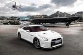 http://www.voiturepourlui.com/images/Nissan/GT-R-Egoist/Exterieur/Nissan_GT_R_Egoist_001.jpg