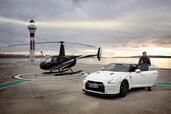 http://www.voiturepourlui.com/images/Nissan/GT-R-Egoist/Exterieur/Nissan_GT_R_Egoist_002.jpg