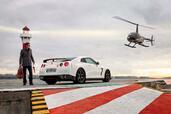 http://www.voiturepourlui.com/images/Nissan/GT-R-Egoist/Exterieur/Nissan_GT_R_Egoist_004.jpg