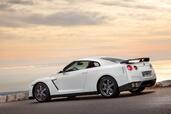http://www.voiturepourlui.com/images/Nissan/GT-R-Egoist/Exterieur/Nissan_GT_R_Egoist_005.jpg
