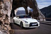 http://www.voiturepourlui.com/images/Nissan/GT-R-Egoist/Exterieur/Nissan_GT_R_Egoist_010.jpg