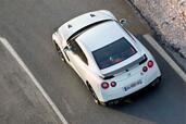 http://www.voiturepourlui.com/images/Nissan/GT-R-Egoist/Exterieur/Nissan_GT_R_Egoist_015.jpg