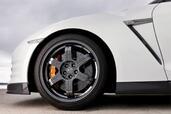 http://www.voiturepourlui.com/images/Nissan/GT-R-Egoist/Exterieur/Nissan_GT_R_Egoist_016.jpg