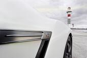 http://www.voiturepourlui.com/images/Nissan/GT-R-Egoist/Exterieur/Nissan_GT_R_Egoist_017.jpg