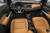 Photo Nissan Kicks-2017 2017 Nissan Kicks 2017 http://www.voiturepourlui.com/images/Nissan/Kicks-2017/Interieur/Nissan_Kicks_2017_001.jpg
