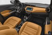 Photo Nissan Kicks-2017 2017 Nissan Kicks 2017 http://www.voiturepourlui.com/images/Nissan/Kicks-2017/Interieur/Nissan_Kicks_2017_002.jpg