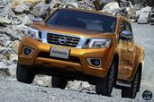 http://www.voiturepourlui.com/images/Nissan/Navara-2015/Exterieur/Nissan_Navara_2015_004.jpg