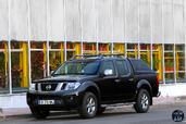 http://www.voiturepourlui.com/images/Nissan/Navara-2015/Exterieur/Nissan_Navara_2015_017_performance.jpg