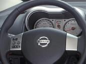 Photo Nissan Note 2008 Nissan Note http://www.voiturepourlui.com/images/Nissan/Note/Interieur/Nissan_Note_018.jpg