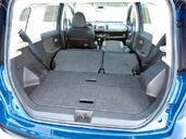 Photo Nissan Note 2008 Nissan Note http://www.voiturepourlui.com/images/Nissan/Note/Interieur/Nissan_Note_020.jpg
