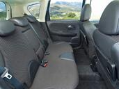 Photo Nissan Note 2008 Nissan Note http://www.voiturepourlui.com/images/Nissan/Note/Interieur/Nissan_Note_024.jpg