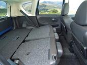 Photo Nissan Note 2008 Nissan Note http://www.voiturepourlui.com/images/Nissan/Note/Interieur/Nissan_Note_025.jpg