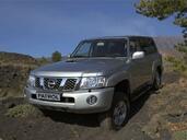 http://www.voiturepourlui.com/images/Nissan/Patrol/Exterieur/Nissan_Patrol_001.jpg