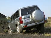 http://www.voiturepourlui.com/images/Nissan/Patrol/Exterieur/Nissan_Patrol_002.jpg