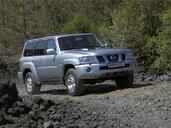 http://www.voiturepourlui.com/images/Nissan/Patrol/Exterieur/Nissan_Patrol_003.jpg
