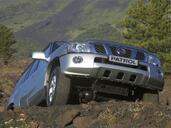 http://www.voiturepourlui.com/images/Nissan/Patrol/Exterieur/Nissan_Patrol_004.jpg