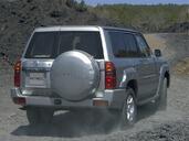 http://www.voiturepourlui.com/images/Nissan/Patrol/Exterieur/Nissan_Patrol_005.jpg