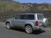 http://www.voiturepourlui.com/images/Nissan/Patrol/Exterieur/Nissan_Patrol_007.jpg