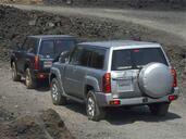 http://www.voiturepourlui.com/images/Nissan/Patrol/Exterieur/Nissan_Patrol_012.jpg