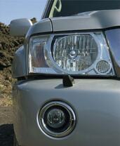 http://www.voiturepourlui.com/images/Nissan/Patrol/Exterieur/Nissan_Patrol_013.jpg