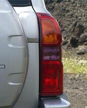 http://www.voiturepourlui.com/images/Nissan/Patrol/Exterieur/Nissan_Patrol_015.jpg