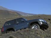 http://www.voiturepourlui.com/images/Nissan/Patrol/Exterieur/Nissan_Patrol_016.jpg