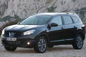 http://www.voiturepourlui.com/images/Nissan/Qashqai-2010/Exterieur/Nissan_Qashqai_2010_014.jpg