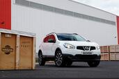 http://www.voiturepourlui.com/images/Nissan/Qashqai-360/Exterieur/Nissan_Qashqai_360_001.jpg