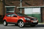http://www.voiturepourlui.com/images/Nissan/Qashqai/Exterieur/Nissan_Qashqai_004.jpg