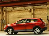 http://www.voiturepourlui.com/images/Nissan/Qashqai/Exterieur/Nissan_Qashqai_005.jpg