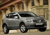 http://www.voiturepourlui.com/images/Nissan/Qashqai/Exterieur/Nissan_Qashqai_006.jpg