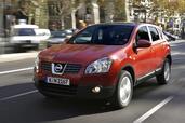 http://www.voiturepourlui.com/images/Nissan/Qashqai/Exterieur/Nissan_Qashqai_011.jpg