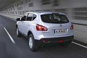 http://www.voiturepourlui.com/images/Nissan/Qashqai/Exterieur/Nissan_Qashqai_012.jpg