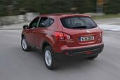 http://www.voiturepourlui.com/images/Nissan/Qashqai/Exterieur/Nissan_Qashqai_014.jpg