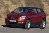 http://www.voiturepourlui.com/images/Nissan/Qashqai/Exterieur/Nissan_Qashqai_015.jpg