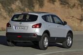 http://www.voiturepourlui.com/images/Nissan/Qashqai/Exterieur/Nissan_Qashqai_017.jpg