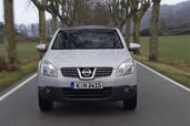 http://www.voiturepourlui.com/images/Nissan/Qashqai/Exterieur/Nissan_Qashqai_018.jpg