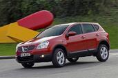 http://www.voiturepourlui.com/images/Nissan/Qashqai/Exterieur/Nissan_Qashqai_019.jpg