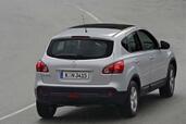 http://www.voiturepourlui.com/images/Nissan/Qashqai/Exterieur/Nissan_Qashqai_020.jpg