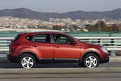 http://www.voiturepourlui.com/images/Nissan/Qashqai/Exterieur/Nissan_Qashqai_021.jpg
