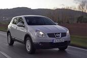 http://www.voiturepourlui.com/images/Nissan/Qashqai/Exterieur/Nissan_Qashqai_022.jpg