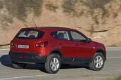 http://www.voiturepourlui.com/images/Nissan/Qashqai/Exterieur/Nissan_Qashqai_023.jpg