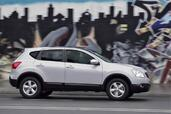 http://www.voiturepourlui.com/images/Nissan/Qashqai/Exterieur/Nissan_Qashqai_024.jpg