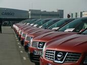 http://www.voiturepourlui.com/images/Nissan/Qashqai/Exterieur/Nissan_Qashqai_036.jpg