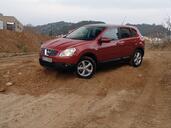 http://www.voiturepourlui.com/images/Nissan/Qashqai/Exterieur/Nissan_Qashqai_038.jpg