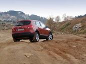 http://www.voiturepourlui.com/images/Nissan/Qashqai/Exterieur/Nissan_Qashqai_039.jpg